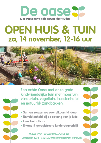 Oase-opendag-nov15_HR
